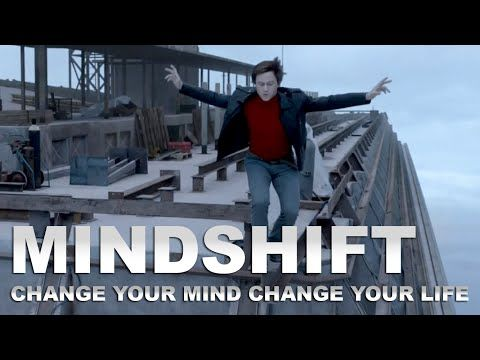 "Mindset Shift - Best [Motivational and Inspirational Video] 2015 ""Les Brown, Anthony Robbins"" HD - YouTube"
