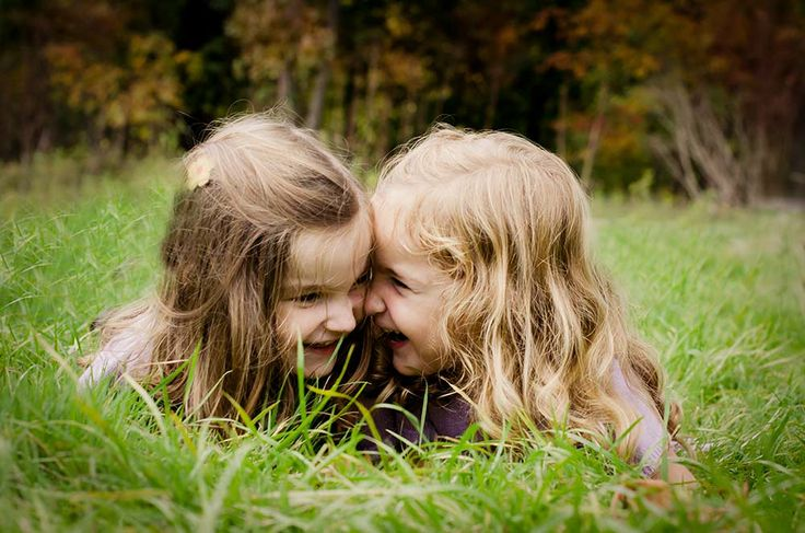 Twins Photography, Toddler twins, Kristen Montgomery Photography Charlotte Family Photographer, Charlotte Fall Family Mini Sessions