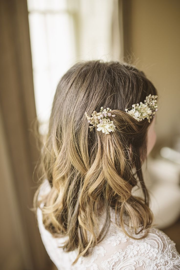 109 best october 1, 2016 images on pinterest | hairstyles