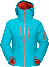 All women's Norrona outdoor products online - Norrøna®