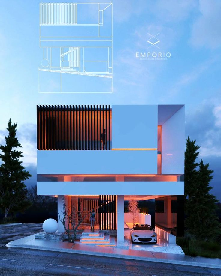 974 best A R C H I T E C T U R E images on Pinterest | Architectural ...