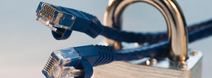 VDSL2: Bundesnetzagentur genehmigt Telekom Turbo-DSL
