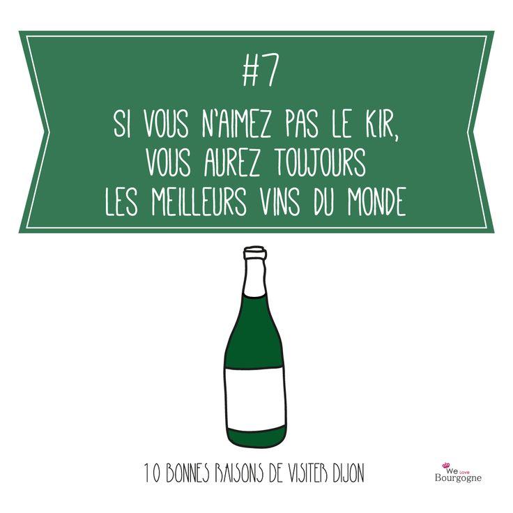 10-bonnes-raisons-de-visiter-Dijon-welovebourgogne-07