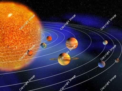 pin up solar system - photo #40