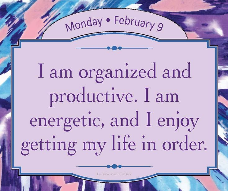 0505dff10db203ae2d6a81380fa26345--louise-hay-affirmations-positive-affirmations.jpg