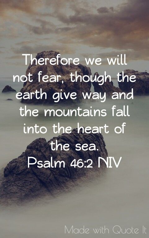 Most Design Ideas Psalm 2 Niv Pictures, And Inspiration