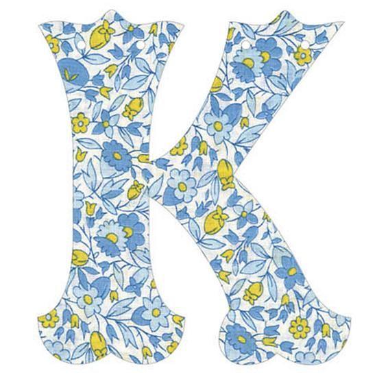 216 best K ~ images on Pinterest | Letter k, Lyrics and ...