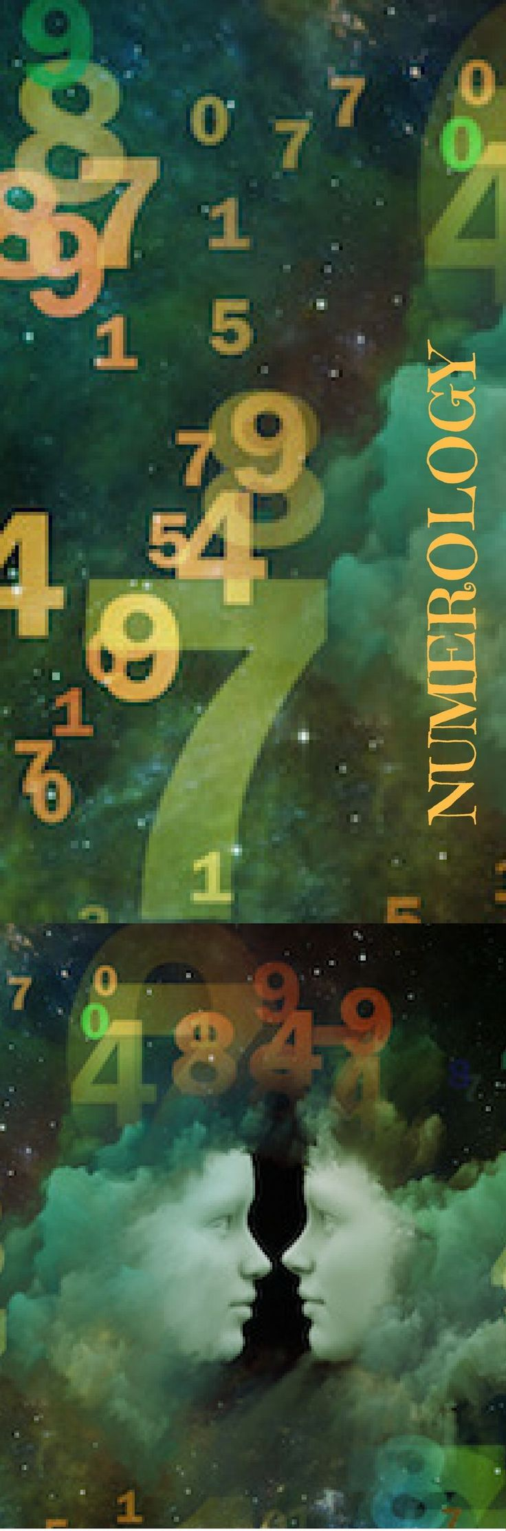 This comprehensive and highly revealing reading includes calculations based on your name and date of birth as well as shockingly accurate forecasts for every day, starting today, for the next 9 years! There's no better time than now to finally decode your Numerological destiny. http://vid.staged.com/jPWs