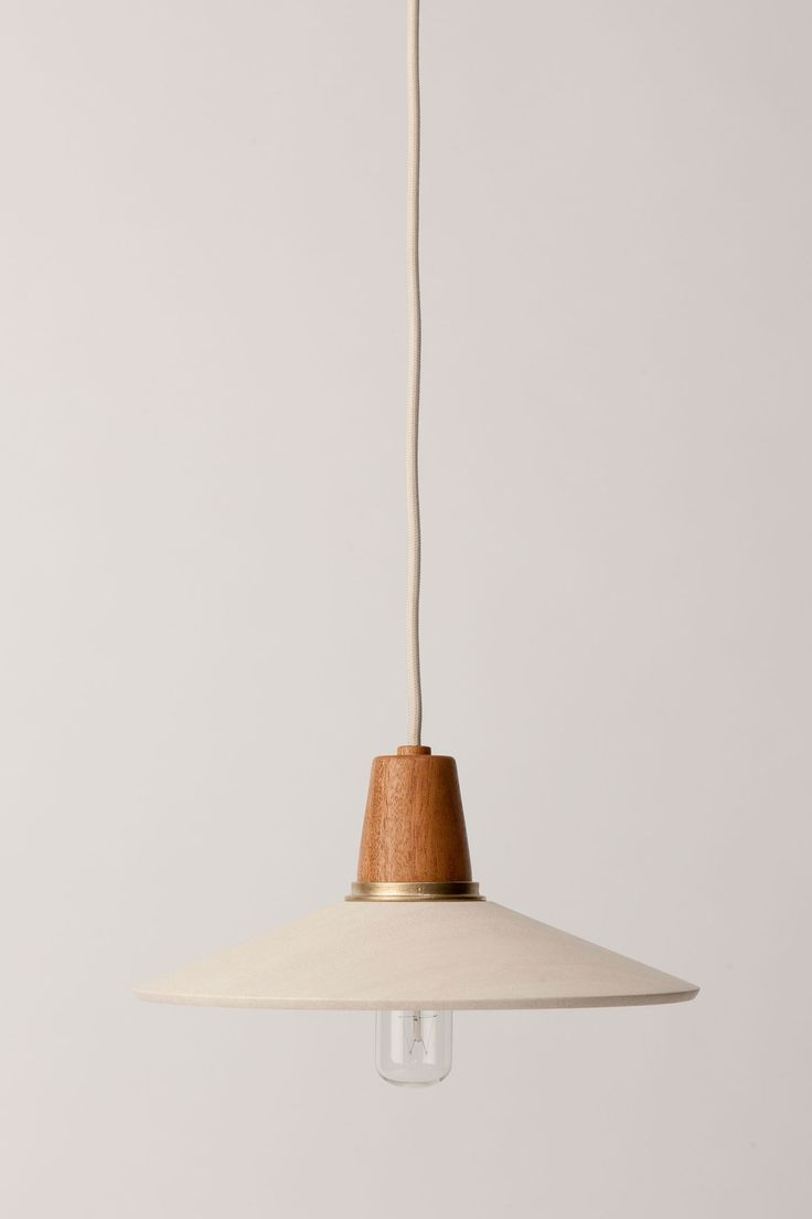 Australian Handcrafted Lighting by Inkster Maken   Yellowtrace41 best Handmade Objects images on Pinterest   Handle  Knives and  . Handcrafted Lighting Australia. Home Design Ideas