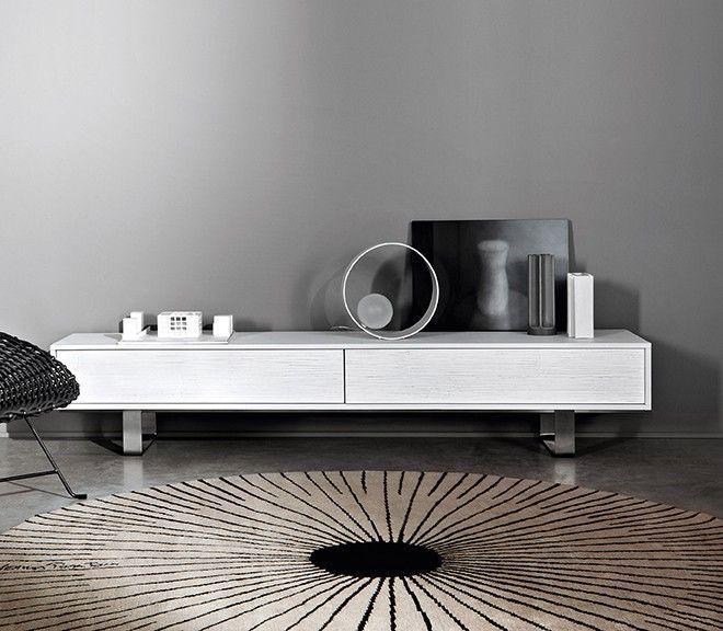SWEET 83. To purchase these items contact RADform at +1 (416) 955-8282 or info@radform.com  #Storage #stylishstorage #moderndesign #contemporarydesign #interiordesign #design #radform