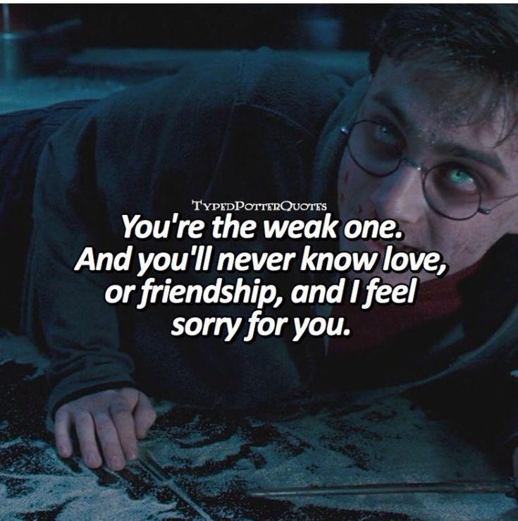 #HarryPotter_TheOrderOfThePhoenix (2007)