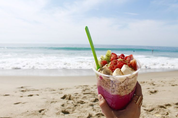 Travel Guide: Laguna Beach, California | The Republic of Rose