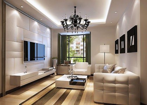 Top 25+ Best Tv Rooms Ideas On Pinterest | Tv On Wall Ideas Living Room,  Hanging Tv On Wall And Condo Decorating