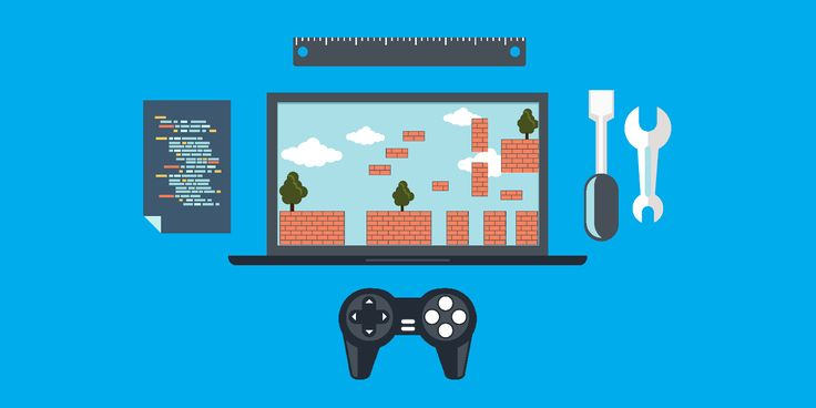 Learn to build 60 games in Construct 2 without programming. Learn the secrets behind top selling mobile games.