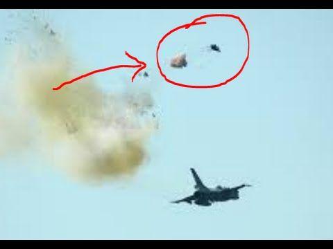 Detik-Detik Pesawat F16 TNI AU Terbakar di Lanud Halim PerdanaKusuma