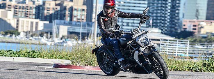 Ducati X DIAVEL  Per info: http://www.rent360.it/it/offerta/2157-Ducati-X