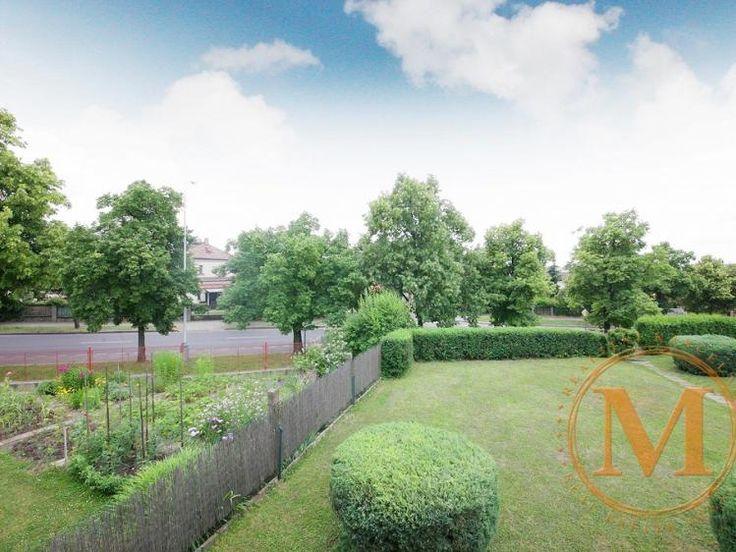 Prodej rodinného domu 280m², Praha 5 - Jinonice • Sreality.cz