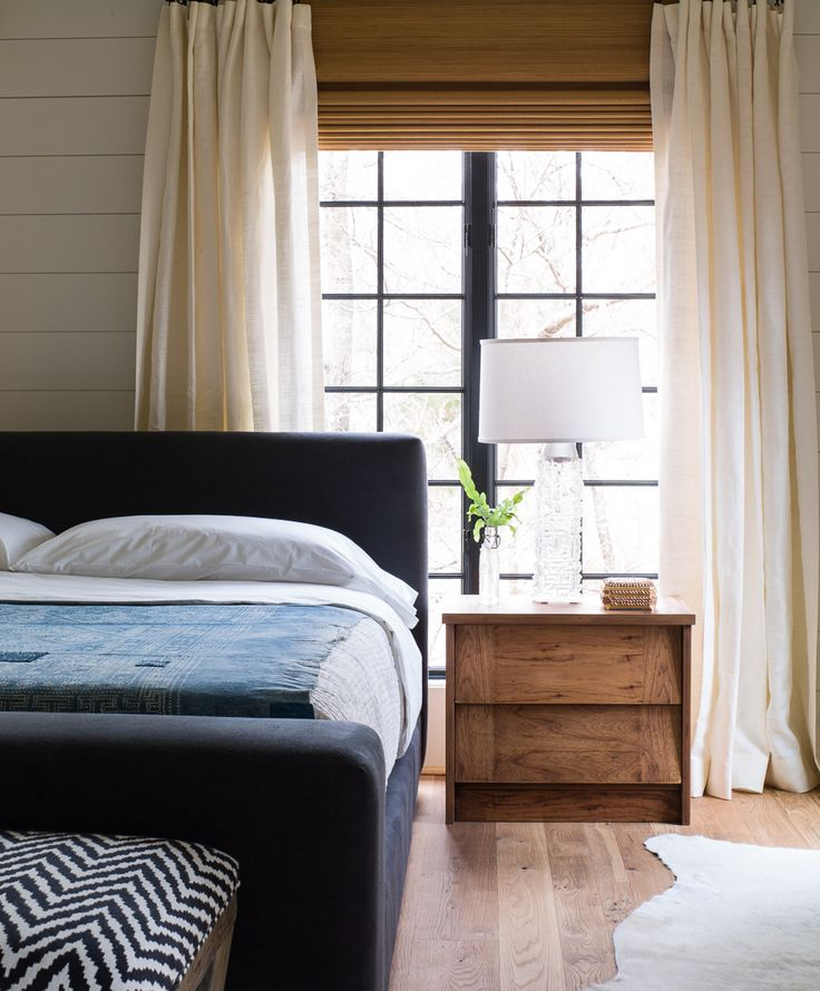 Modern Classic And Rustic Bedrooms: 1000+ Ideas About Modern Rustic Bedrooms On Pinterest