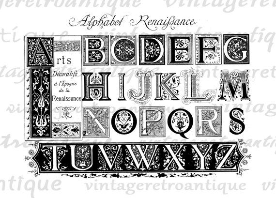 riot letters on antique poster stock photos image 35329363 antique alphabet assorted letters digital image 124