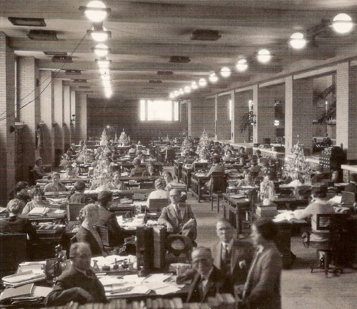 17 Best Images About Offices Past Future On Pinterest Retro Office Pencil Sharpener And