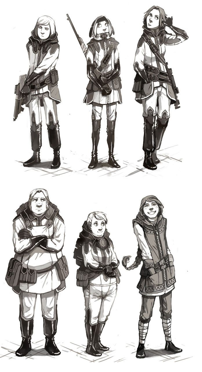Character Design Journal : Best david kawena images on pinterest drawings draw
