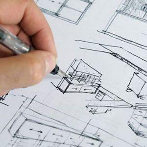 Young Interior Jasa Desain Apartemen Terbaik Di Malang