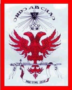❥ Destruction of the Trade Centers: Occult Symbolism Indicates Enemies Within Our Own Government~ ORDO AB CHAO (Order Out Of Chaos) Albert Pikes Masonic Master Plan