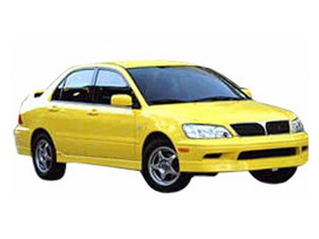 Second Hand Cars For Sale #used #cars #san #diego http://car.nef2.com/second-hand-cars-for-sale-used-cars-san-diego/  #2nd hand cars for sale # second hand cars for sale second hand cars for[...]