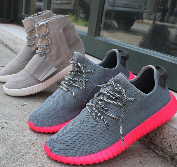 Find and save ideas about Cheap yeezys