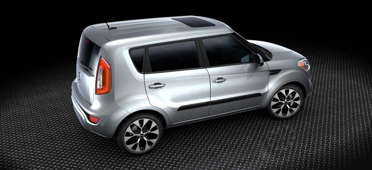 17 Best Images About Kia Soul On Pinterest Cars Kia Soul Interior And Hamsters
