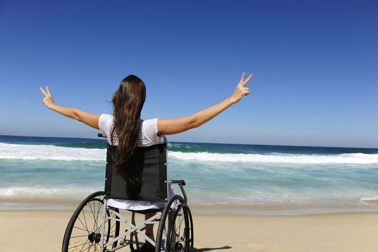 Santo Egídio: a oração do santo que protege pessoas com deficiências físicas e mendigos