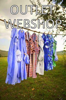 Női - férfi ruházati üzletünkben és webshopunkban az alábbi kedvelt márkák találhatók:  RETRO, DEVERGO, MAYO-CHIX, MAGENTA, AMNESIA, BLUE NATURE, OLASZ DIVATÁRU http://www.avantgardfashion.hu/