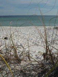 Florida - Golf von Mexiko <3
