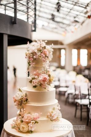 new york wedding cakes sylvia 25 best ideas about wedding cakes on 17839