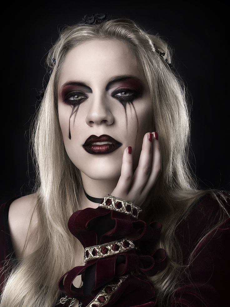 1183 best Halloween!!! images on Pinterest | Costumes, Halloween ...