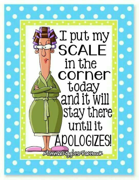 48 best Funny weight loss images on Pinterest | Funny ...