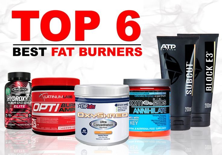 best weight loss supplements 2016 australia