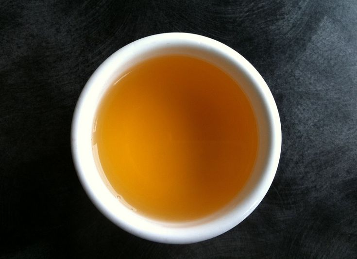 How Iron Buddha Tea Can Insanely Improve Your Health