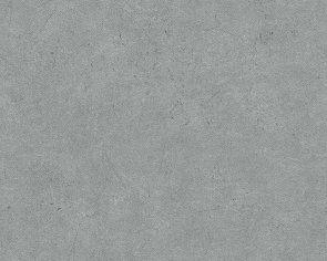 Tapety na stenu Beton 960393