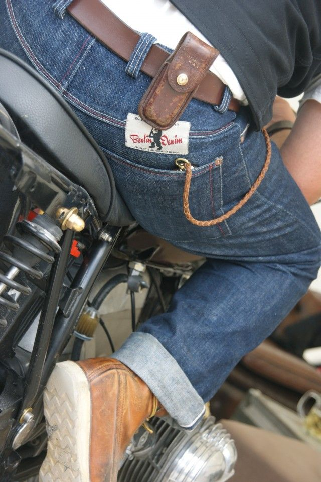 Wing 875 Boots877 Boots Motorcircus Denimhunt Motorcycle Boots Mens