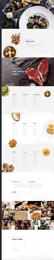Coming Soon: Cafe and Restaurant Joomla 3 Template. Check out its release here: http://www.templatemonster.com/?utm_source=pinterest&utm_medium=timeline&utm_campaign=comsoonhttp://www.templatemonster.com/last-added/?utm_source=pinterest&utm_medium=timeline&utm_campaign=comsoon