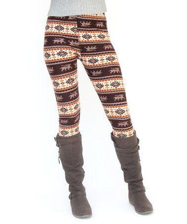 211 best Leggings images on Pinterest   Leggings, Bikinis and Crafts