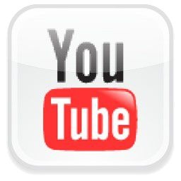 Video optimization is done on leading video channels like Youtube and thus, the formula:   YOUTUBE = Quality+SEO+Community   is important to make a strong presence in the Search Engine.