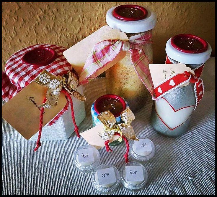 Kerzen - Versuchskaninchen Produkttests