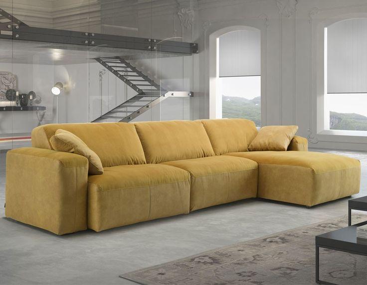 0506e13585cec3e54fb7eb9dc30d1154  couch canapes Résultat Supérieur 5 Frais Canapé Tissu Relax Electrique Galerie 2017 Hgd6