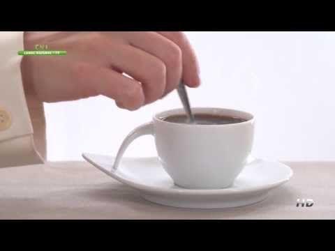 ▶ ENEMA DE CAFE en Full HD - Qué es, cómo se hace y sus beneficios. - YouTube