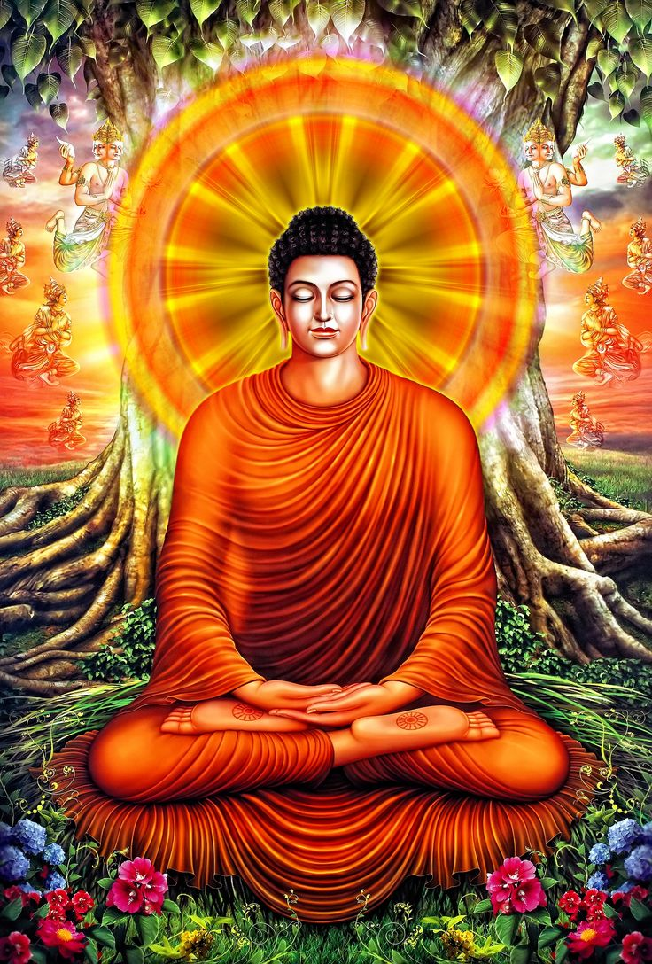 Exceptionnel 116 best A1 images on Pinterest | Spirituality, Buddha and Buddha  CP47