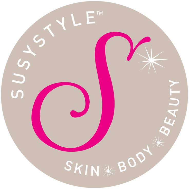 Frogners beste beauty produkter og skjønnhetspleie. Susy leverer det beste og siste innen hudpleie, hår og skjønnhet. Følg med for skreddersydde lister laget av ernæringsekspert og skjønnhets terapeut Susanne Harrington.
