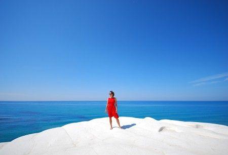 Alex Polizzi's Italian Islands - must watch this. 26 November 8 pm, C5