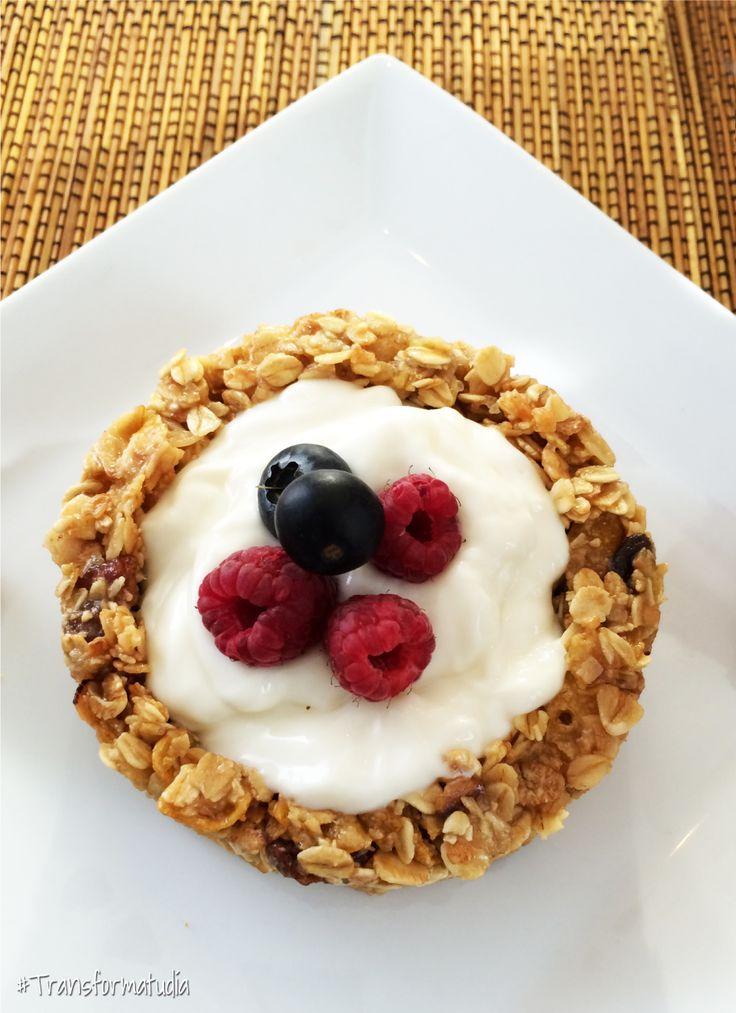 Granola Kellogg's es un alimento balanceado que alimenta el cuerpo de forma sana y nutritiva. Es ideal para desayunar, de snack o mezclarlo con alguna ensalada.